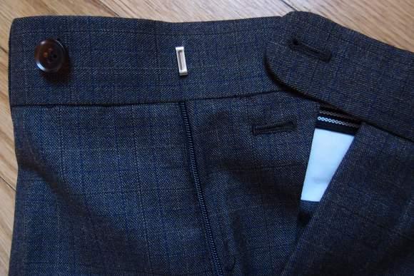 Black-lapel-custom-suit-trousers