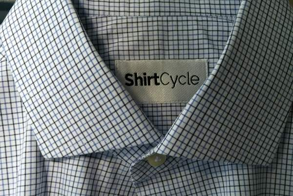 ShirtCycle-Shirt-up-close