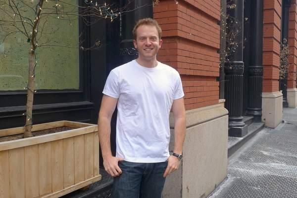 Greg-Schwartz-founder-stork-undershirts