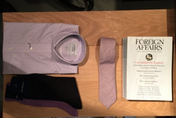 Ledbury-tie-and-shirt-in-dc