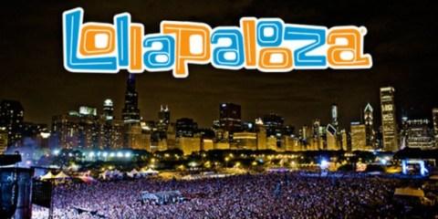 Lollapaloozaheader