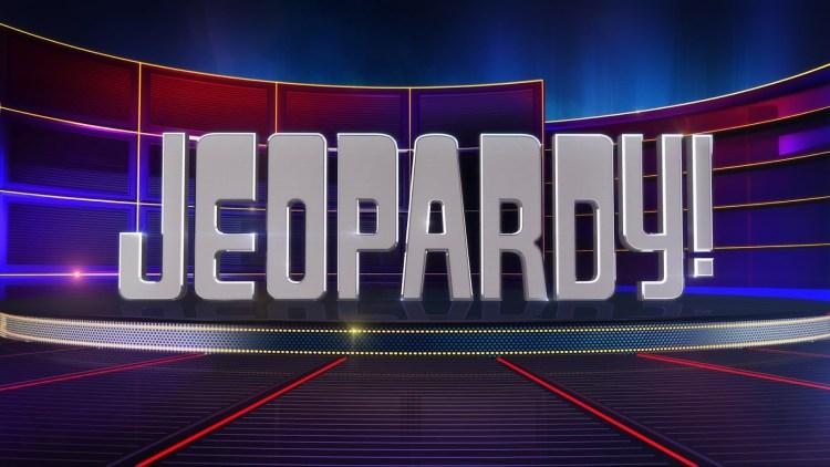 Jeapardy