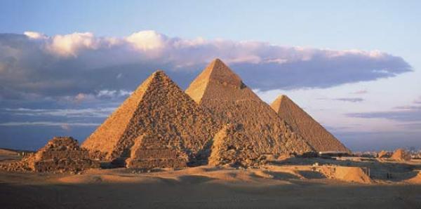 pyramidsmain