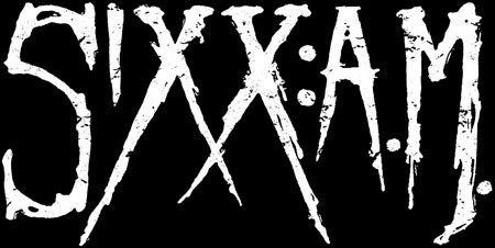 sixxlogo