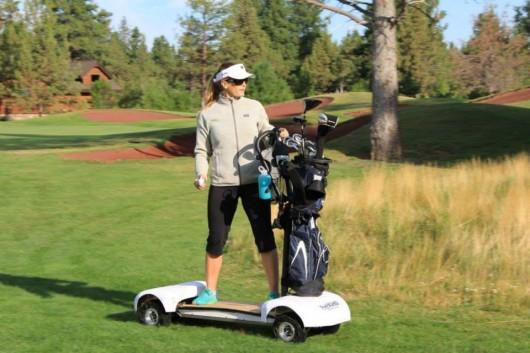 golfboardmain1