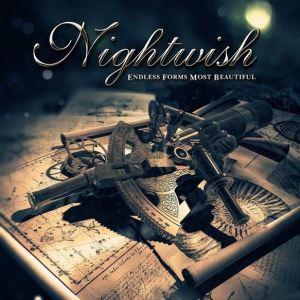nightwishalbum