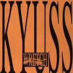 KyussCDWretch