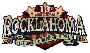 Rocklahoma 2016 logo_2