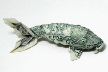 orifish