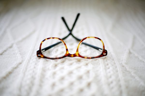 04daa8b17200d My EyeBuyDirect Review - Affordable Glasses for Everyone - Modern ...