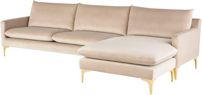 modern furniture canada