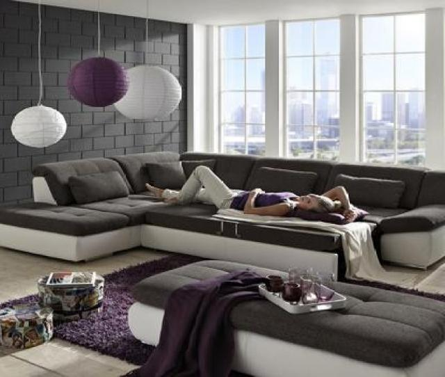 Great Different Styles Of Living Room Furniture Sofa Charming Modern Sofas For Living Room How Select