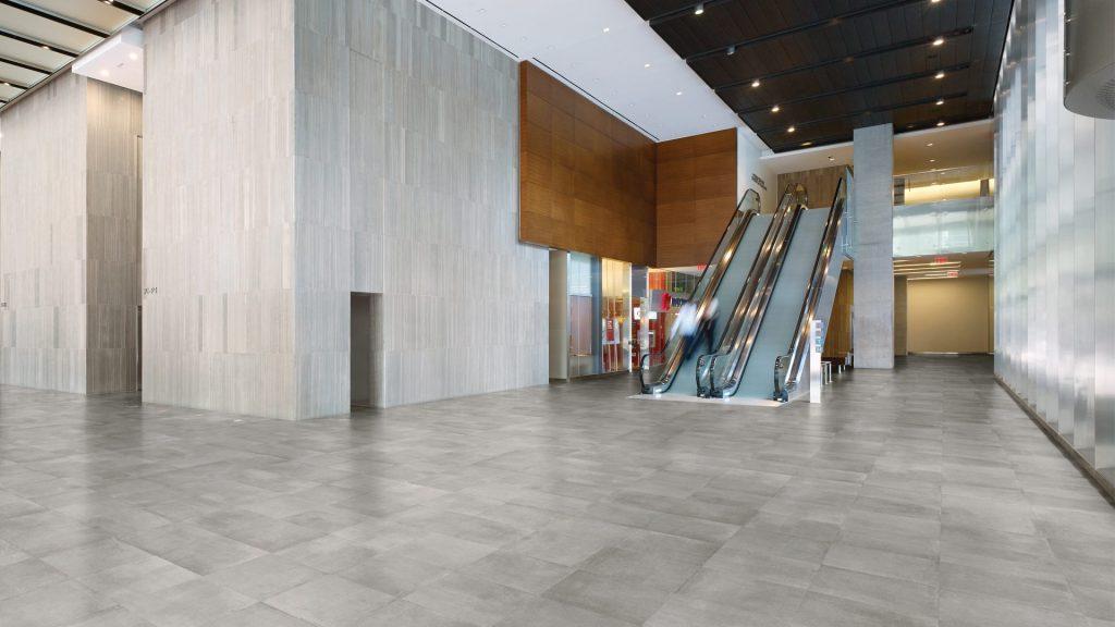 anatolia tile stone modern hardwood