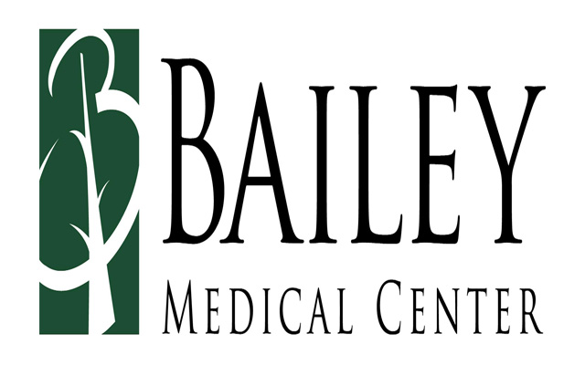 Bailey Medical Center