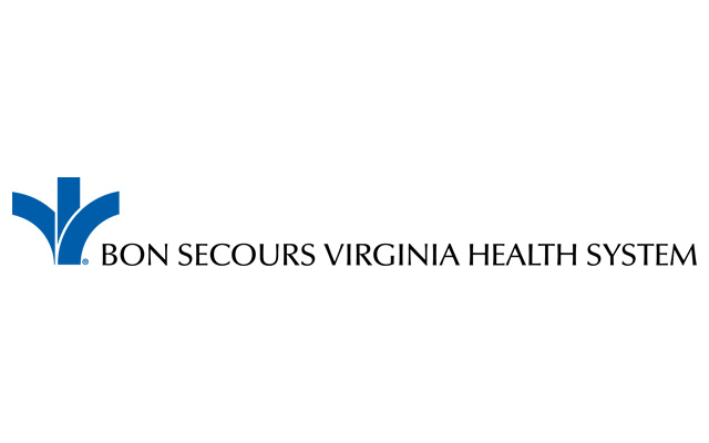 Bon Secours Virginia Health System