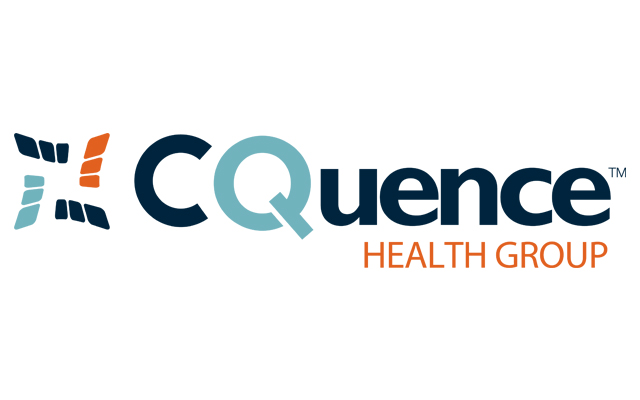 CQuence Health Group