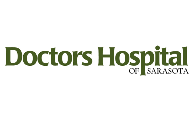 Doctors Hospital of Sarasota