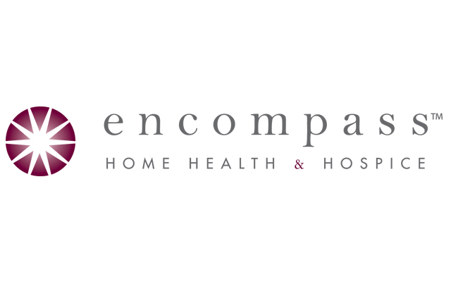Encompass Home Health and Hospice