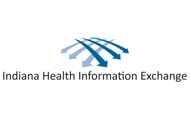 Indiana Health Information Exchange