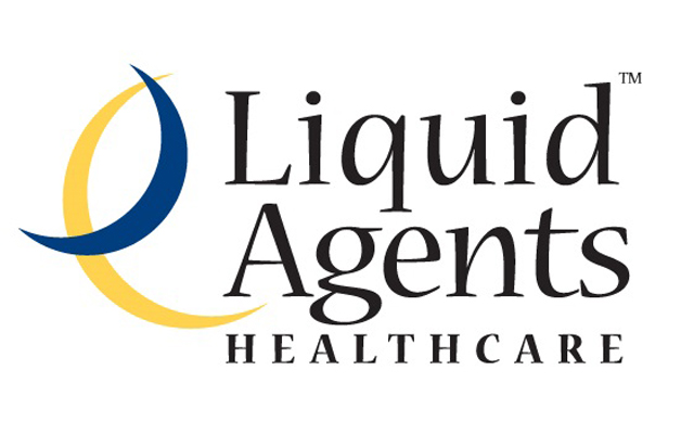 LiquidAgents Healthcare