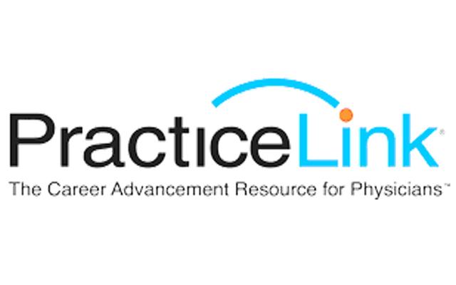 PracticeLink.com
