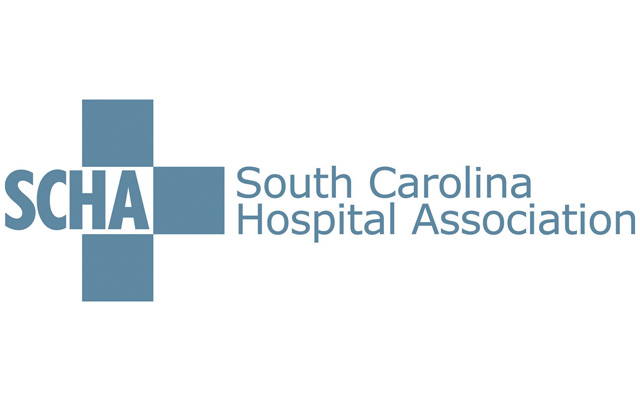 South Carolina Hospital Association