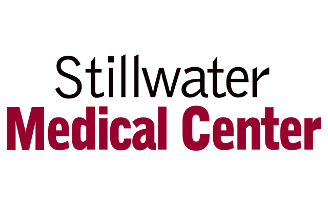 Stillwater Medical Center