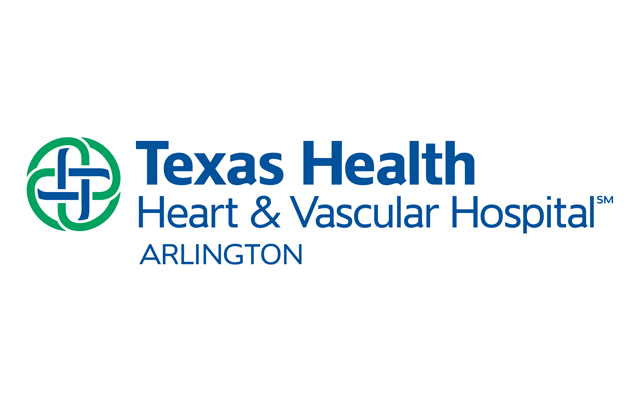 Texas Health Heart & Vascular