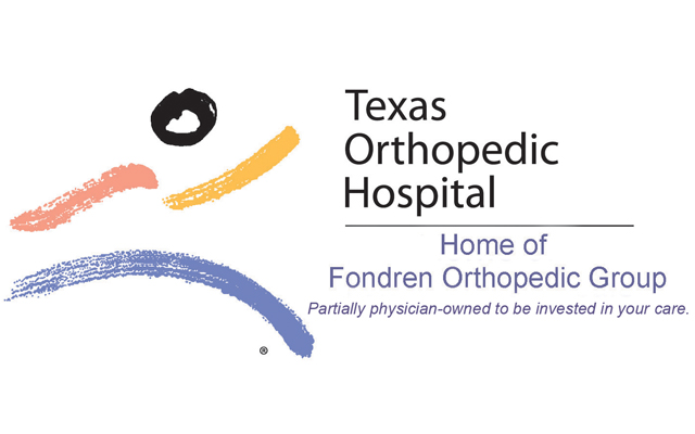 Texas Orthopedic Hospital