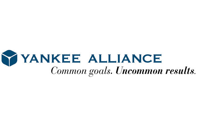 Yankee Alliance