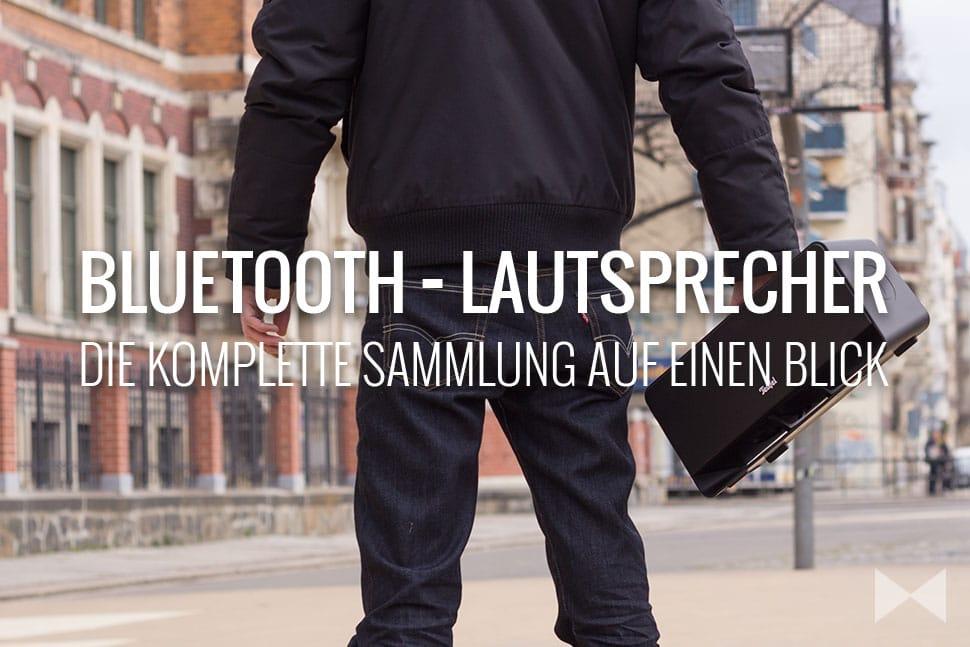 Bluetooth-Lautsprecher-Test-Übersicht-2015