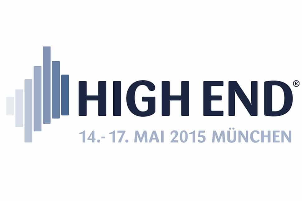 High-End-2015-Neuheiten