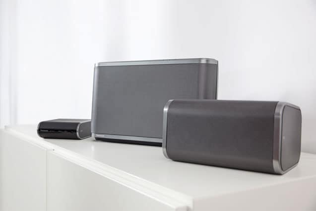Panasonic-ALL-Connected-Audio High End 2015