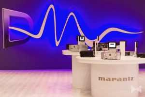 Marantz-AV-Receiver-2015 MODERNHIFI
