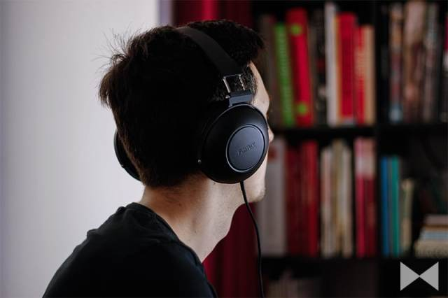 Fostex-TH-600-Kopfhörer
