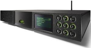 HiFi-News, Tests, High End Audio Neuheiten | MODERNHIFI