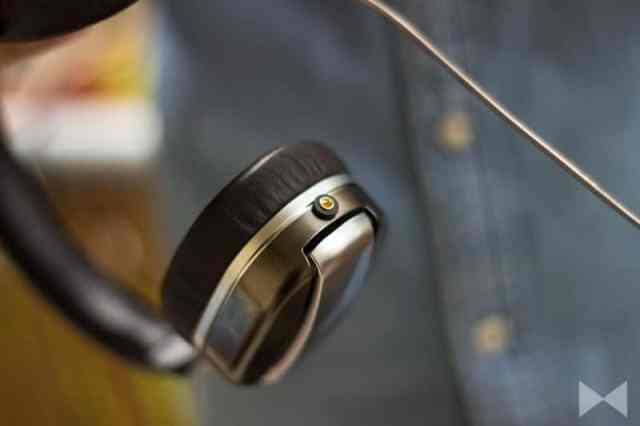 Ultrasone-Edition-M Test On-Ear-Kopfhörer mit abnehmbakrem Kabel