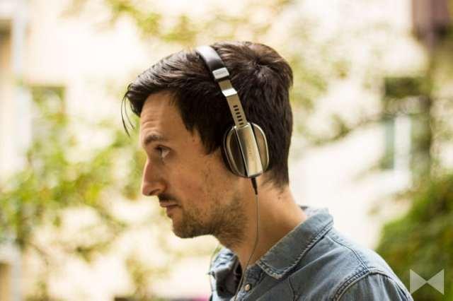 Ultrasone-Edition-M On-Ear-Kopfhörer-Test