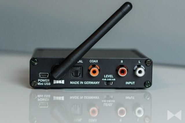 Syncronice-HUB-DX-und-USB