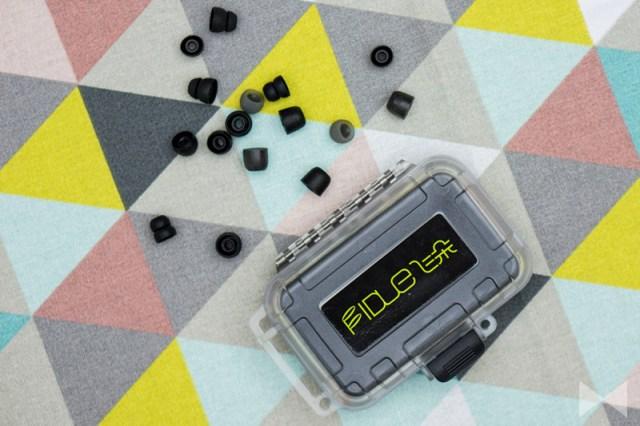 Fidue-A83-Eartips
