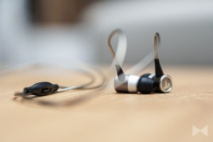 Teufel Move Pro Test In-Ear-Kopfhörer mit Headset-Funktion