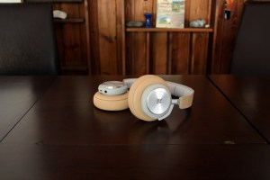 Bang & Olufsen Beoplay H7 Test
