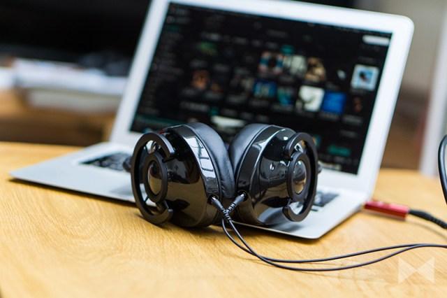 Audioquest Nightowl Review