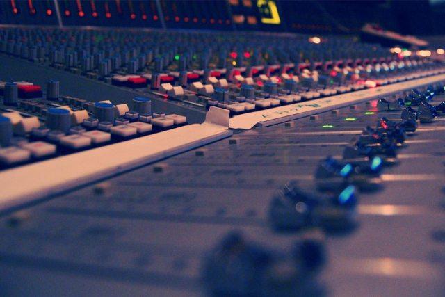 MQA Audio ist schlecht für die Musik laut Linn