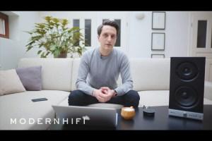 Raumfeld-Lautsprecher mit Amazon Music und Alexa nutzen