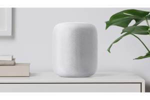 Apple AirPlay 2 und Apple HomePod: Multiroom per WLAN-Speaker