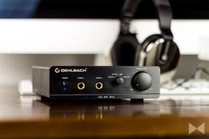 Alle Produkthighlights von Oehlbach auf der IFA 2017