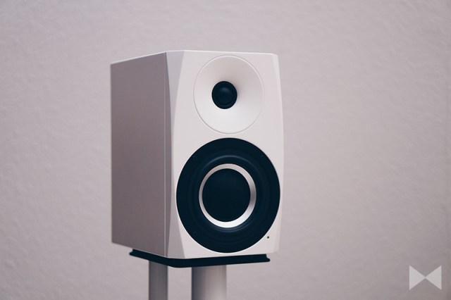 Schanks Prisma 2 Review