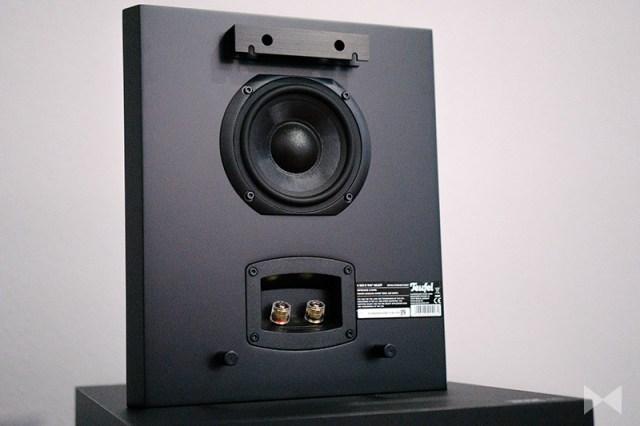 Teufel S 600 D Dipol-Lautsprecher