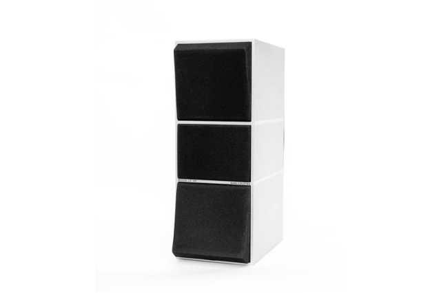 Bang & Olufsen Beocreate 4 Channel Amplifier Lautsprecher